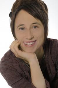 0021NB - Kristina Stary